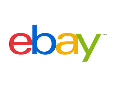 EBAY CLEARANCE ITEMS